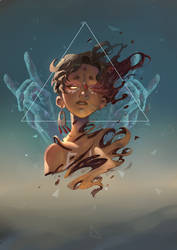 Sothear - Koma Redraw by RobinGlt