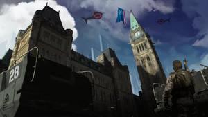 Ottawa 2070   Commission