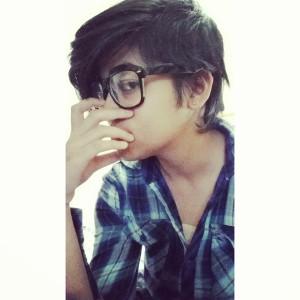 AmiHeartsYou's Profile Picture