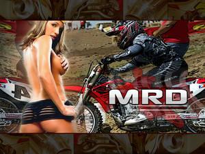 MRD Racing