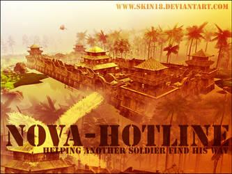 Nova-Hotline