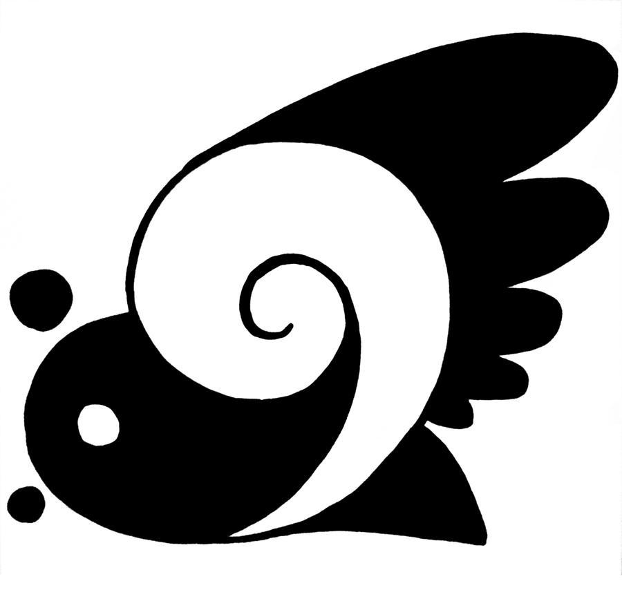 Kewob Logo by Kampfkewob