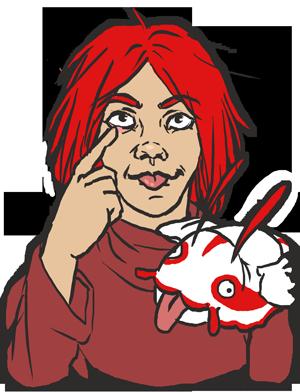 Beramot Icon by Kampfkewob