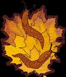 Autumn Slugs