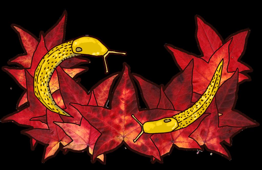 Bananaslugerama by Kampfkewob