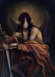 Aspell - Uncrowned King