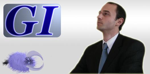 GameInnovator's Profile Picture