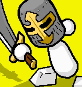LordBorok's Profile Picture