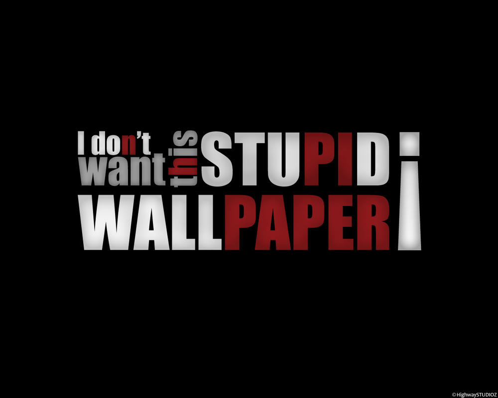 clever wallpapers for ipad