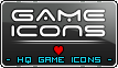 Game Icons - Group Stamp by Crussong