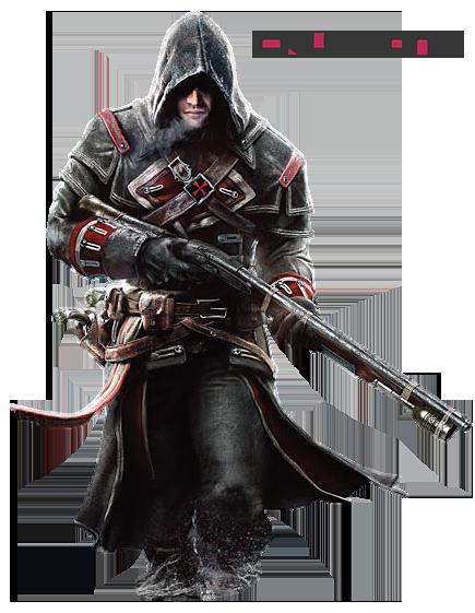 Best O Assassin Build Rotmg