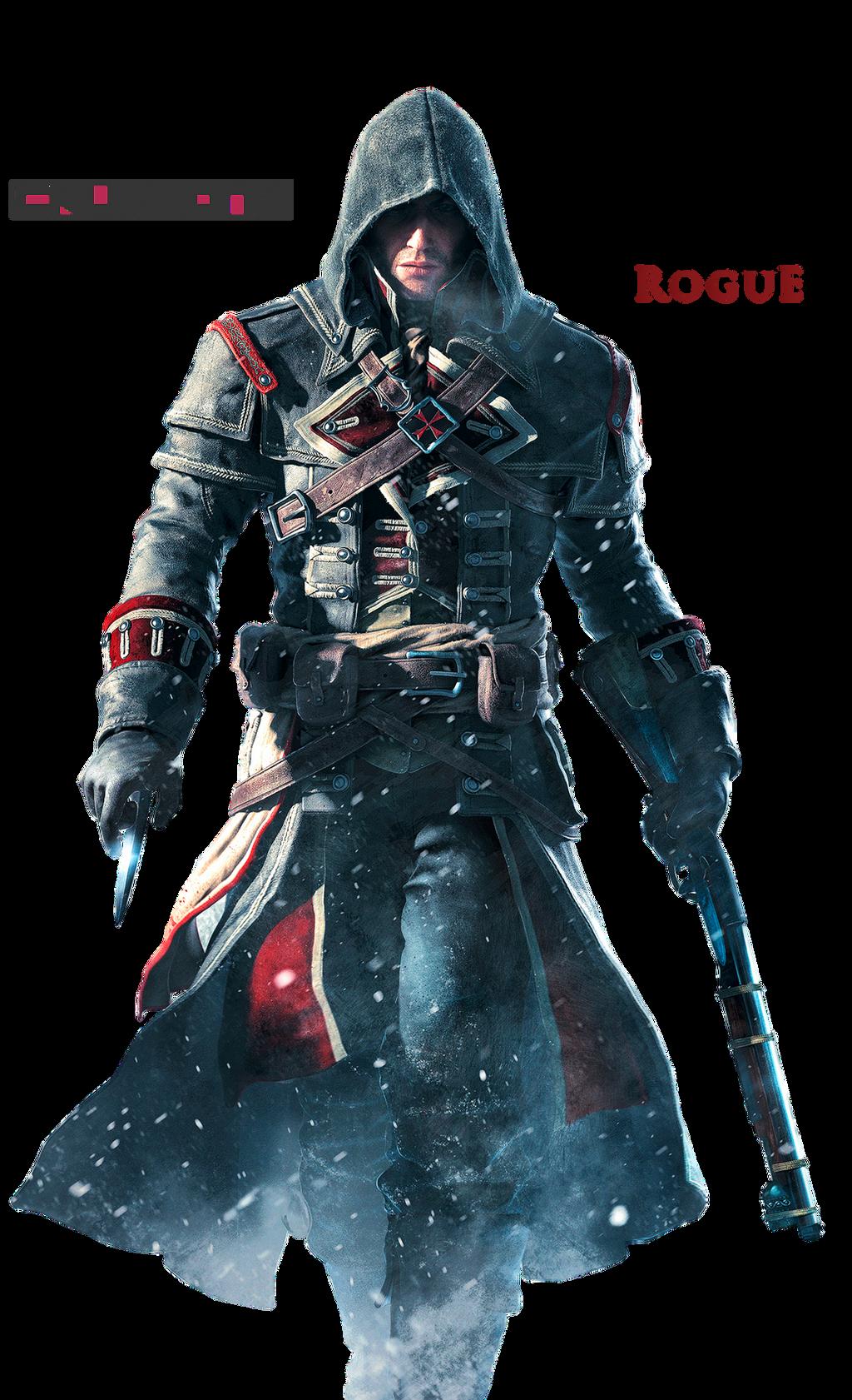 Кряк к игре Assassin