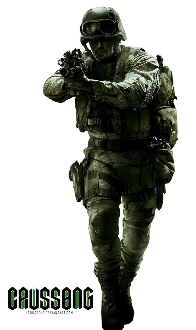 advanced warfare wallpaper 1080p