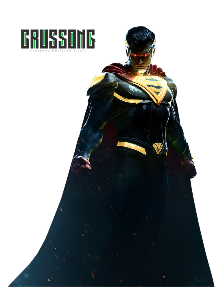 https://pre00.deviantart.net/badf/th/pre/f/2017/039/2/b/injustice_2___superman_render_by_crussong-daydllz.png