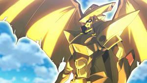 Tatsumi Incursio V2 - Akame ga Kill by ElLixsir