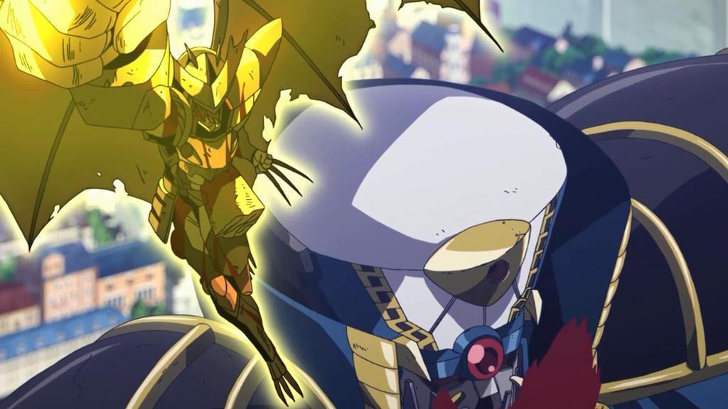 Tatsumi Incursio V2 - Akame ga Kill by ElLixsir on DeviantArt