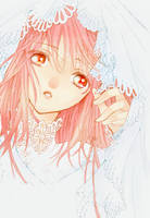 Kobato by Lucuni