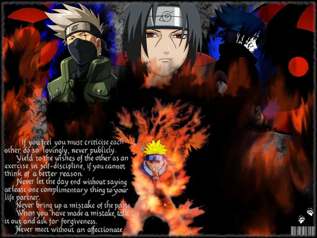 Good Wallpaper Naruto Quotes - naruto_wallpaper_by_delixir  Pic_1003528.jpg