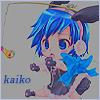 Shion Kaiko Avatar