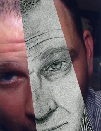 r6artist's Profile Picture