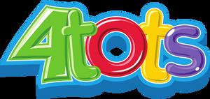 4tots Logo