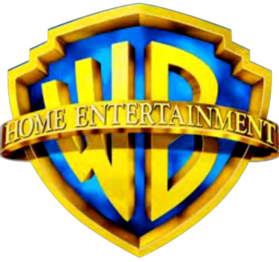 Warner Bros. Home Entertainment by lamonttroop on DeviantArtWarner Home Video Logo Png
