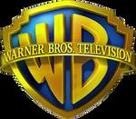 Warner Bros Television 2017 Logo