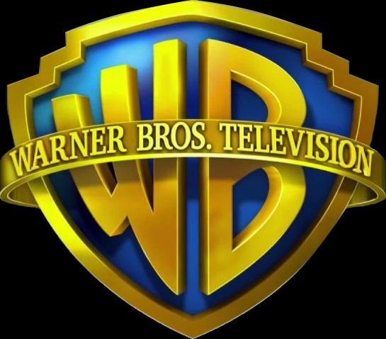 warner brothers logo vector wwwpixsharkcom images