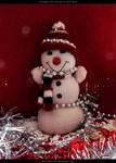 Christmas Decorations 02 by ALP-Stock