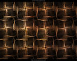 Fractal Tiles Texture by ALP-Stock