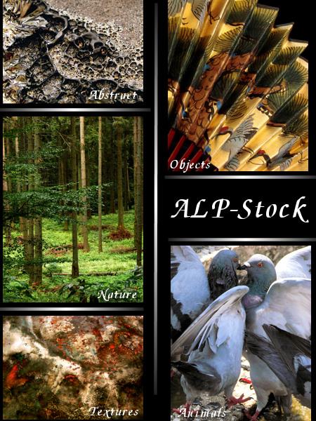 ALP-Stock's Profile Picture