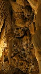 Les Grottes de Vallorbe 12 by ALP-Stock