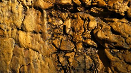 Les Grottes de Vallorbe 26 by ALP-Stock