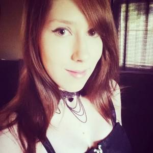 TifaCrimsonWings's Profile Picture