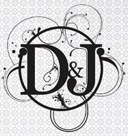 deviantID by deeprana94