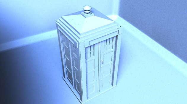 Artwork Thread - Page 2 Tardis_white_render_by_yom_nole