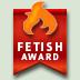 Award by Fantasy-Play