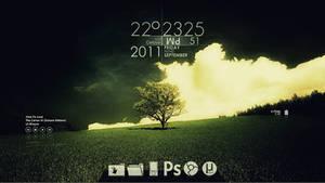 Desktop 09.09.11