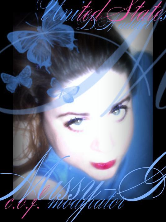 Missy-gStock's Profile Picture