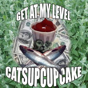 catsupcupcake's Profile Picture