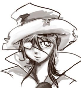 thomasbad's Profile Picture