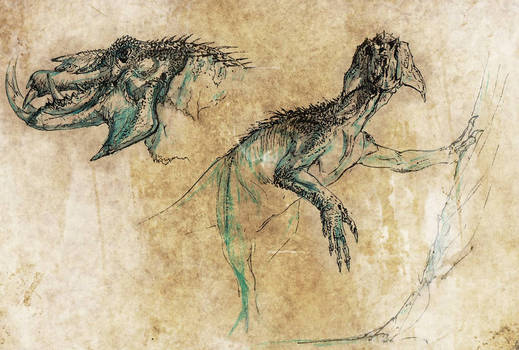 tat-dragon-05