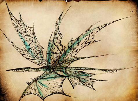tat-dragon-06