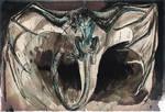 tat-dragon-09
