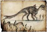tat-dragon-17