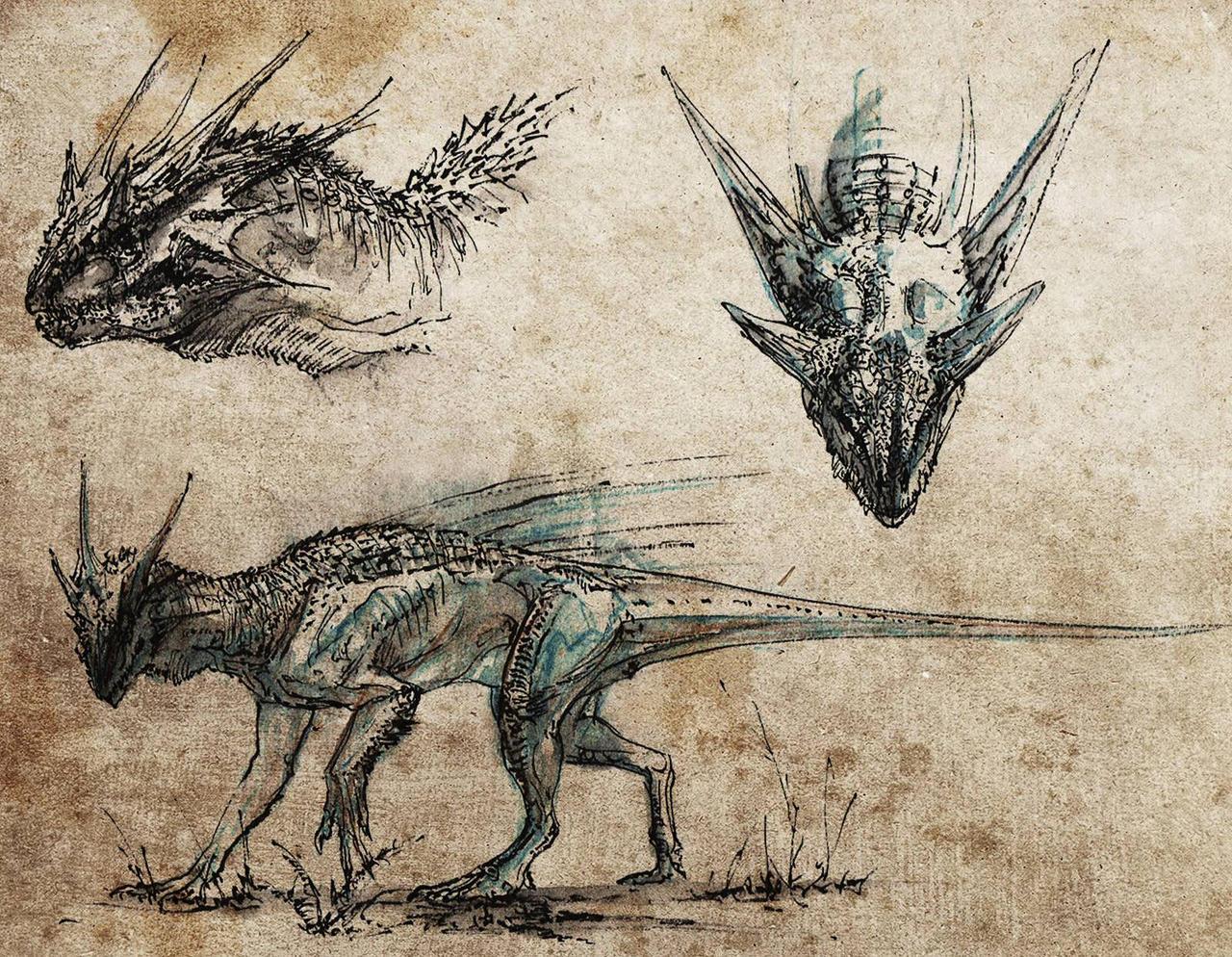 tat-dragon-11 by cheungchungtat