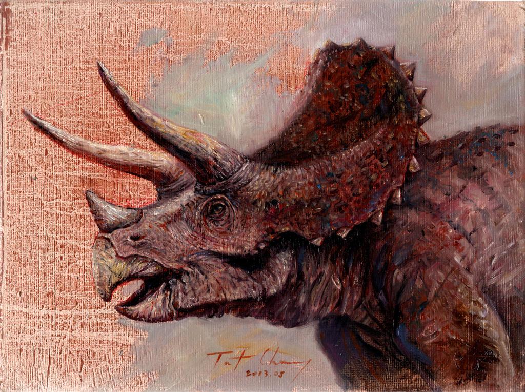 http://fc09.deviantart.net/fs71/i/2013/141/0/1/triceratops_head_by_cheungchungtat-d662cor.jpg