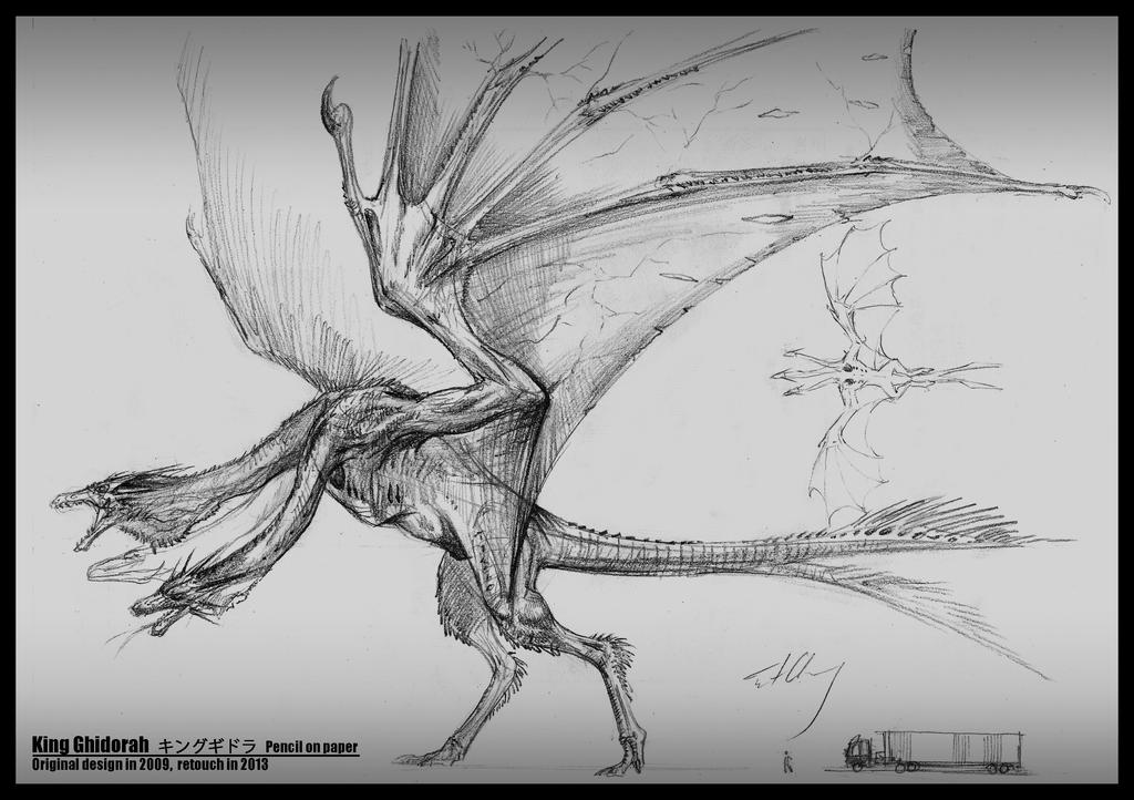 king_ghidorah____dragon_from_by_cheungchungtat-d6ut62v.jpg