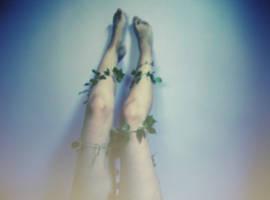 Plante by Leona-Snow