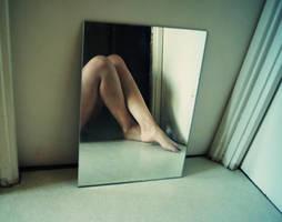 A l'aube by Leona-Snow